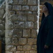 Marie - L'adieu _Jésus, de Nazareth à Jérusalem_ (clip officiel) [720p]