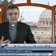 Falsos derechos, prudencia y libertad religiosa
