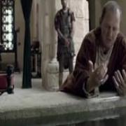 Pelicula completa  RISEN La Resurreccion de Cristo - Español latino full¡¡¡ [360p]