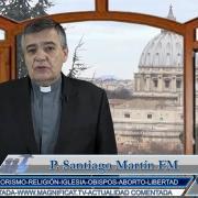 Informativo Semanal 18.01.2018 Español