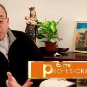 Entre profesionales_ La acción extraordinaria del demonio 1_7 [720p]