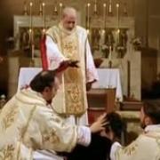 Padre Pio -  Exorcism Scene [360p]