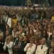 The Cranberries - Dolores O'Riordan - Ave Maria - Pavarotti [360p]
