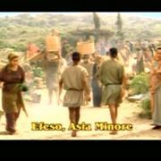 EL APOCALIPSIS DE JUAN,PELICULA COMPLETA, LATINO [720p]