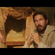 Paul, Apostle of Christ Official Trailer