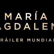 Trayler M Magdalena