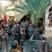 San Agustin, la Pelicula, episodio 1 [360p]