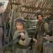 San Agustin, la Pelicula, episodio 2 [360p]