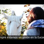 En la Clandestinidad. Católicos en China [720p]