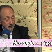 Alberto Barcena Expone el Gnosticismo y Luciferismo de la Masoneria [720p](2)