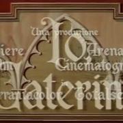 Película Santa Catalina de Siena [360p]