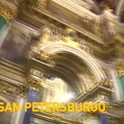 El P. José María Vegas Mollá, misionero madrileño [720p]