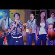 Grupo Ixthys - A Ti Mi Dios - Video Oficial HD - Música Católica [720p]