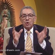 Nuestra Fe en Vivo—Enseñanza_ Católico a mi Manera •12 _ Marzo _ 2018 [720p]