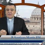 Los primeros cinco años del Papa Francisco.mp4