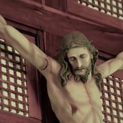 P. Juan Andrés Barrera - Todo Lo Puedo En Cristo - Video Oficial HD - Música Católica [720p]