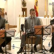 Alma Di Voices_ Vida retirada [Canciones Cristianas] [720p]