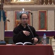 Asalto al Cielo_ Don José Luis Saavedra [720p]
