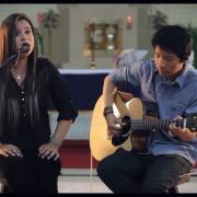 La Fe De María - Son By Four (Ítala Rodriguez _ #Dones) [720p]