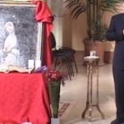 Meditación sobre la Virgen María 31.03. 2018