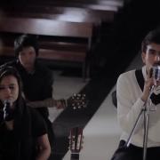 Solo Por Ti Jesús - Eugenio Jorge (Miguel Tomas _ #Dones) [720p].mp4