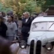 Karol El hombre que se convirtió en Papa. película completa [360p]