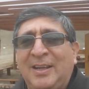 Haz de Mí - Mauricio Alen (Video Oficial) [720p]