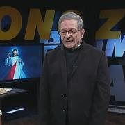 Conozca Primero Su Fe Catolica - 2018-04-11 - El Anuncio De La Misericordia De Dios [720p]