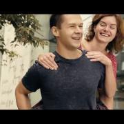 Holy Project ft. Marta Ławska - Jesus Is Life (Jesús Es La Vida) Official Video [720p]
