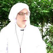 O todo o nada- Hermana Clare Crockett - Tráiler Oficial