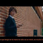 Orange _ Comunica +A agencia fundada por los hermanos Pablo, Javier y Jaime Antoñanzas [720p]
