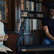 Diario de María - Athenas [720p]
