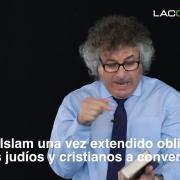 ¿Es EL ISLAM una religión de PAZ_ [720p]