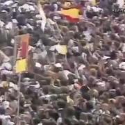 Juan Pablo II, el Papa Magno [360p]