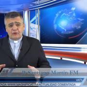 Informativo Semanal 02.05.2018 Español