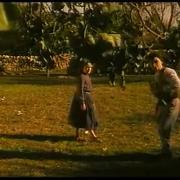 Película _Las Apariciones de la Virgen de Fátima_ [360p]