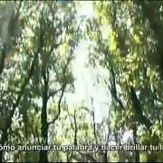 EL CAMINO -The Way _ La Vocacion - sub. español (Música Católica) [360p]