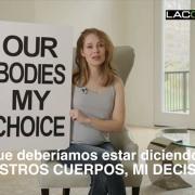 Argumento erroneo del aborto
