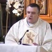 The Eucharist Calls Us and Leads Us to Holiness 2018-06-14