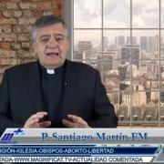 Informativo Semanal 04.07.2018 Español