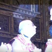El sacerdote_ un sacrificio agradable a Dios [720p]
