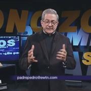 Conozca Primero Su Fe Católica—Ver Para Creer •4 _ Julio _ 2018 [720p]