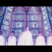 Angel [720p]
