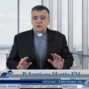 Nicaragua, la nueva Venezuela