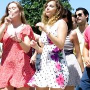 Música católica_ César Hidalgo_ Lío [720p]