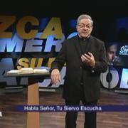 Conozca Primero Su Fe Católica—Habla Señor, Tu Siervo Escucha •11 _ Julio _ 2018 [720p]