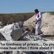 JULY 2018_ Priests and their Pastoral Ministry [720p]