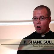 El sacerdote, llamada a la fidelidad