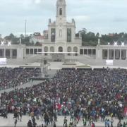 Concierto GONZALO MAZARRASA [720p]