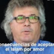 Aceptar El Islam